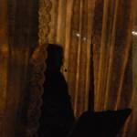 B.L mörk profil mindre