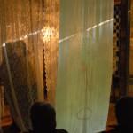 fina gardiner mindre