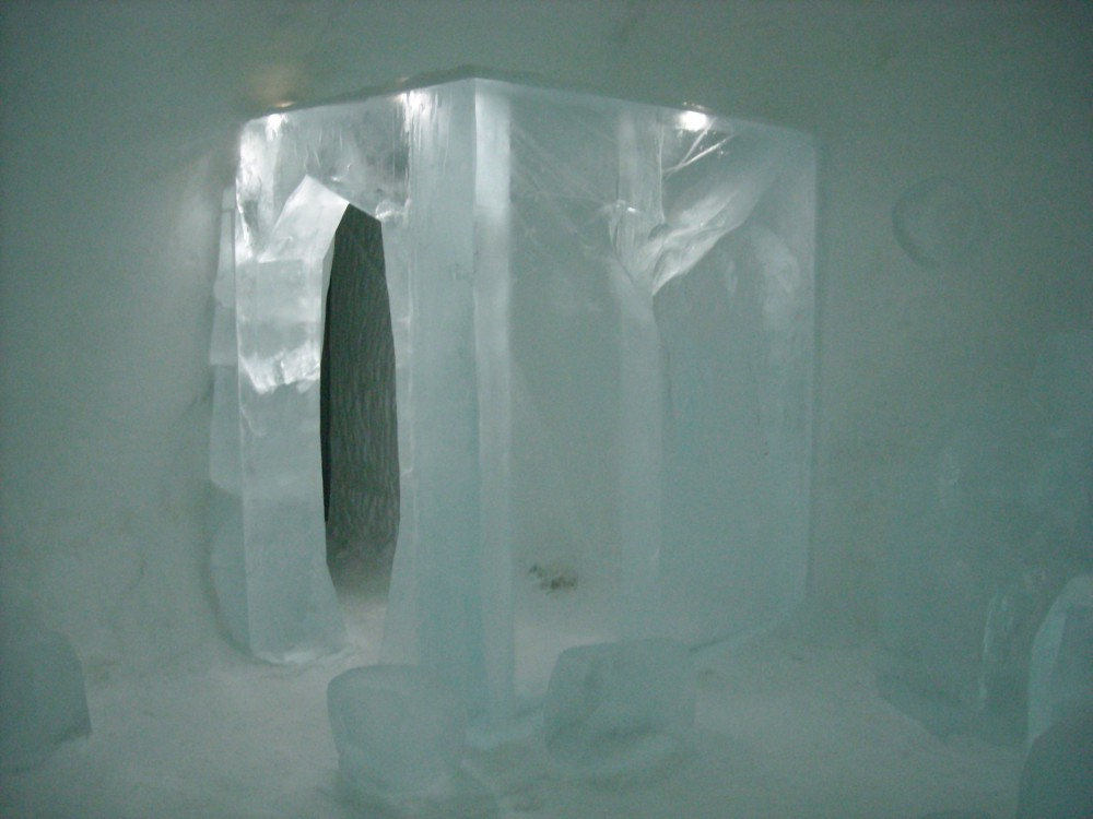 icehotel, ur isen 069
